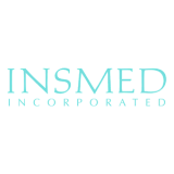 Insmed Incorporated (NASDAQ:INSM)