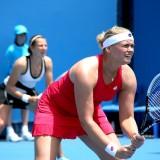 Best paid tennis Stars anna-lena-groenefeld-287035_640