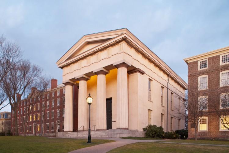 Best Pre Med Colleges >> Top 7 Ivy League Colleges For Medicine - Insider Monkey