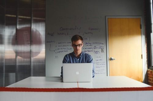 Best TED Talks for Entrepreneurs