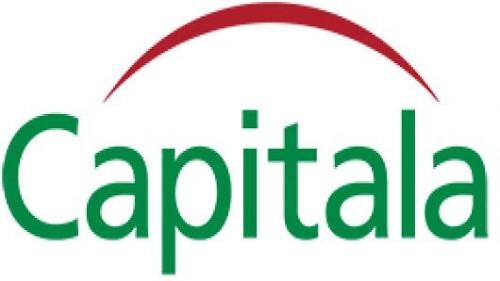 Capitala