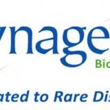 Synageva BioPharma