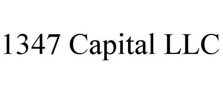 1347 Capital Corp (NASDAQ:TFSCU)