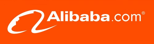 Alibaba.com 1
