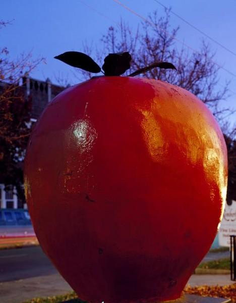 Apple Inc AAPL