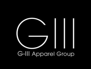G-III Apparel Group Ltd