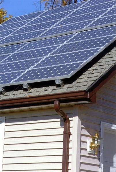 Solar Energy First Solar FSLR Solarcity SCTY 4