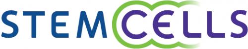 StemCells Inc (NASDAQ:STEM)