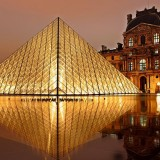 Top 10 Cities to Visit Before You Die