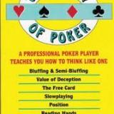 5 Best Poker Books For Beginners