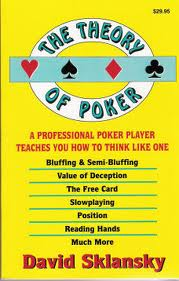2 plus 2 best poker books