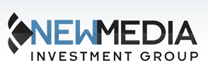 New Media Investment Group Inc  NEWM