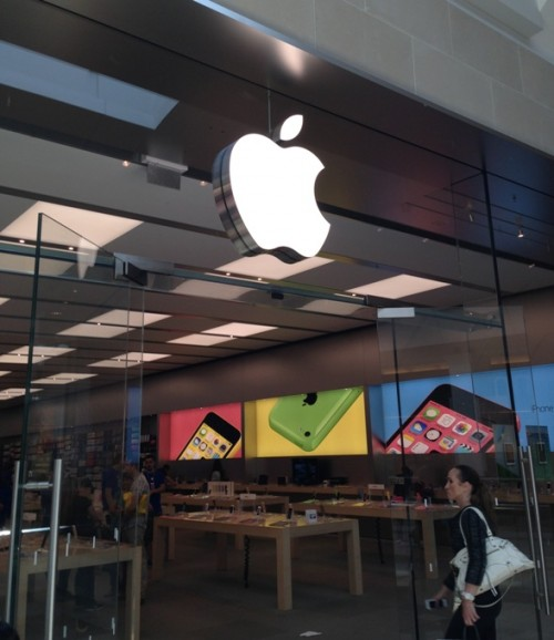 10k financial filing of apple inc Apple sec 10k essay  access the most recent sec 10-k filing of a  financial analysis project apple inc rev 11 a financial analysis project by.