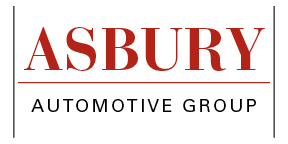 Asbury Automotive Group Inc (ABG)