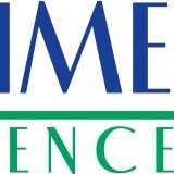 Alimera Sciences Inc (NASDAQ:ALIM)