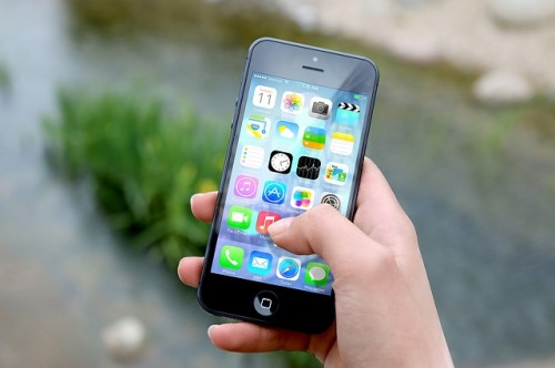 Most Expensive iPhone Apps