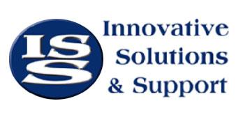Innovative Solutions & Support Inc (NASDAQ:ISSC)