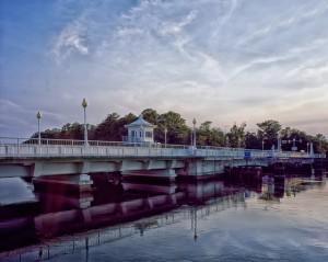 maryland-pocomoke-city
