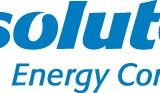 Resolute Energy Corp (NYSE:REN)