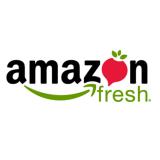 Amazon, Amazon Fresh, is AMZN a good stock to buy, Alexandra Privitera,