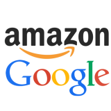 Is AMZN a good stock to buy, Amazon, Google, is GOOGL a good stock to buy, Ken Sena, electronic retail, 3Q2014,