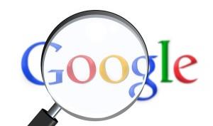 GoogleGOOGL