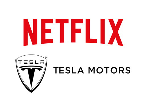 Why Catherine Wood Bets On Tesla Motors Inc (TSLA) And Netflix ...