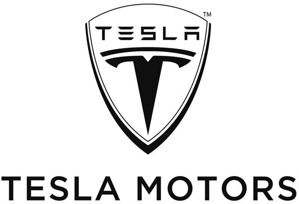 Tesla, is TSLA a good stock to buy, Eric Peters,