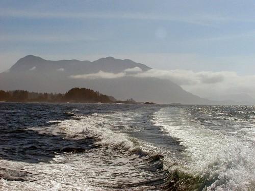 boat-trip-57182_640