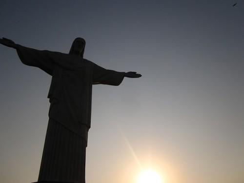 jesus-231724_640