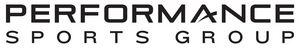 performance-sports-group-ltd-ordinary-shares-(canada)-logo