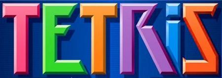 tetris-logo