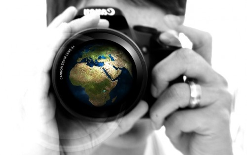 Wealthiest Photographers in the World