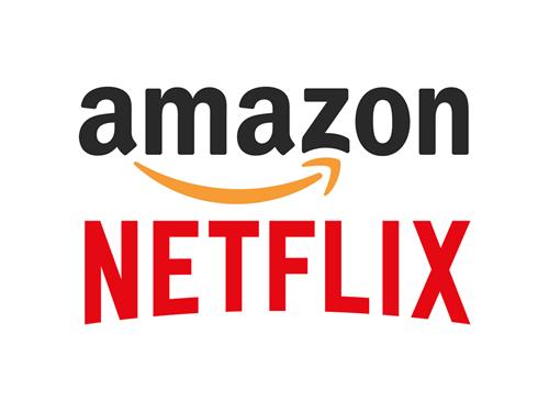 AMZN_Amazon_AWS_NFLX