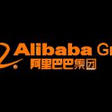 AlibabaGroupHoldings, BABA