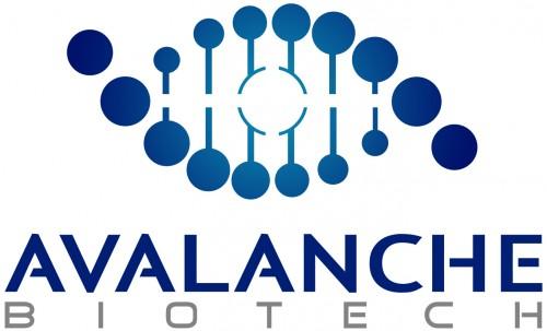 Avalanche Biotechnologies Inc (NASDAQ:AAVL)