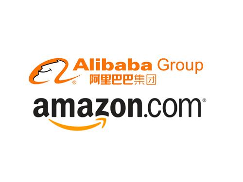 Alibaba, is BABA a good stock to buy, is AMZN a good stock to buy, Amazon,