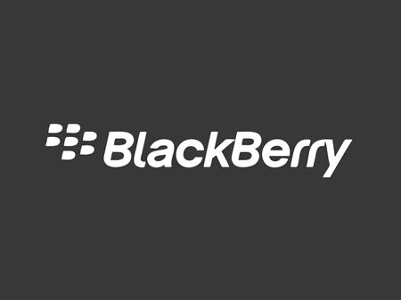Blackberry, is BBRY a good stock to buy, John Chen, China,