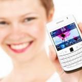 BlackBerry, is BBRY a good stock to buy, Peter Misek, software sales,