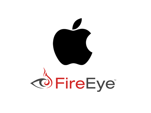 Apple, is AAPL a good stock to buy, is FEYE a good stock to buy, Fireeye, Josh Brown