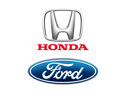 Honda, is HMC a good stock to buy, is F a good stock to buy, Ford, Takata, recall, Craig Trudell,