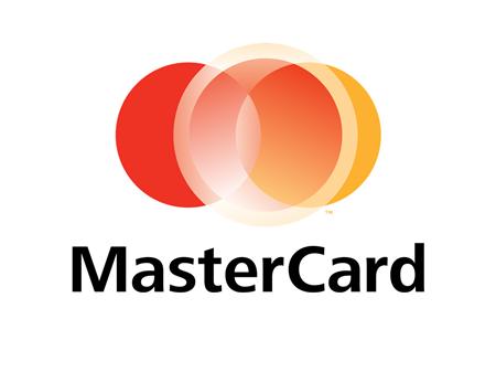 Mastercard, is MA a good stock to buy, hacking, attacks, Ajay Banga,
