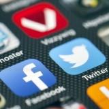 Twitter, is TWTR a good stock to buy, S&P, junk debt, Brian Sullivan,