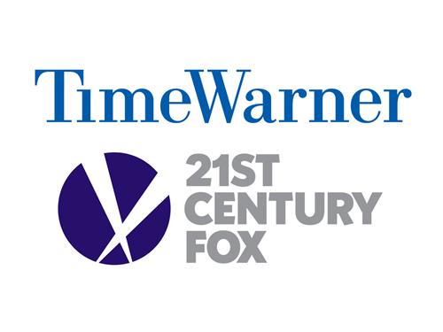 Time Warner, is TWX a good stock to buy, Twenty-First Century Fox, is FOXA a good stock to buy, Leo Hindery,