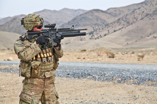 army-weapon-soldier