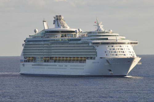 Most Expensive Cruises in the World