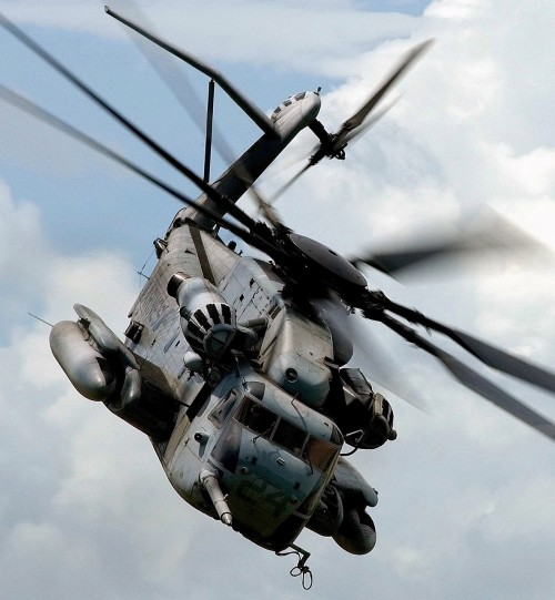 Most Expensive Helicopters in the World