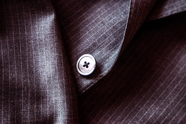 10 Most Expensive Men's Suits in the World - Insider Monkey