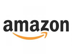 Amazon, is AMZN a good stock to buy, Spencer Soper, Jeff Wilke, Jeff Bezos,