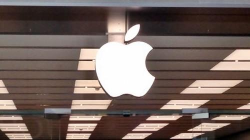 Apple, is AAPL a good stock to buy, Steve Wozniak, money, wealth, fortune,